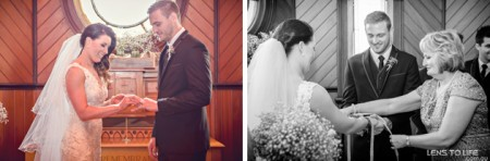 Trenavin_Park_Wedding_Phillip_Island020