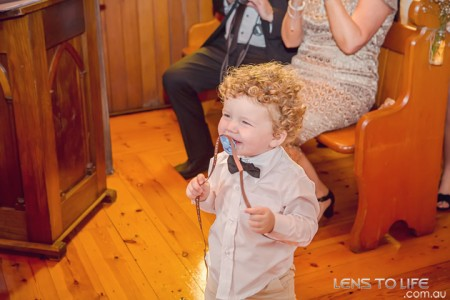 Trenavin_Park_Wedding_Phillip_Island021