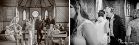 Trenavin_Park_Wedding_Phillip_Island023