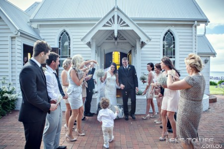 Trenavin_Park_Wedding_Phillip_Island024