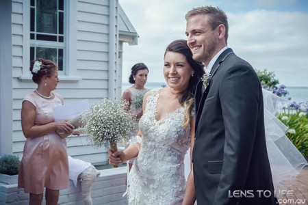 Trenavin_Park_Wedding_Phillip_Island025