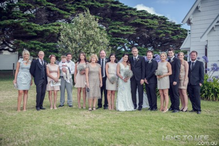 Trenavin_Park_Wedding_Phillip_Island026