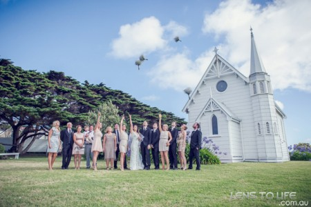 Trenavin_Park_Wedding_Phillip_Island027
