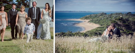 Trenavin_Park_Wedding_Phillip_Island028