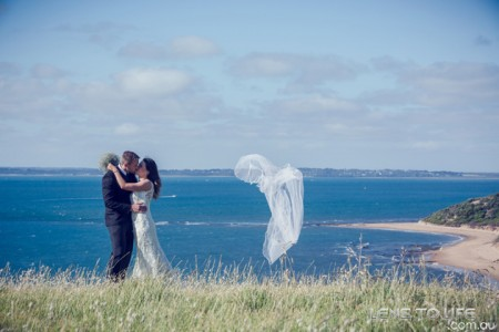 Trenavin_Park_Wedding_Phillip_Island029