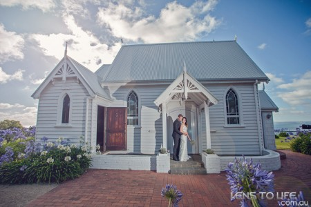 Trenavin_Park_Wedding_Phillip_Island030