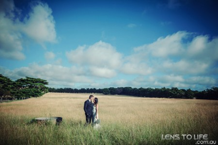 Trenavin_Park_Wedding_Phillip_Island031