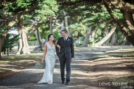 Trenavin_Park_Wedding_Phillip_Island033