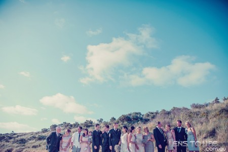 Trenavin_Park_Wedding_Phillip_Island034