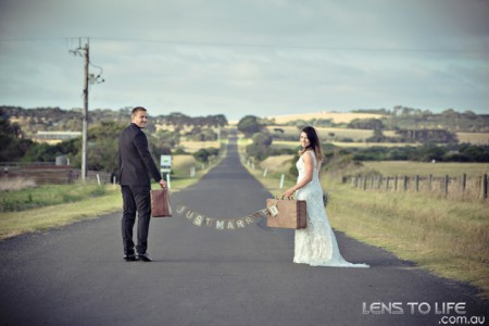 Trenavin_Park_Wedding_Phillip_Island037