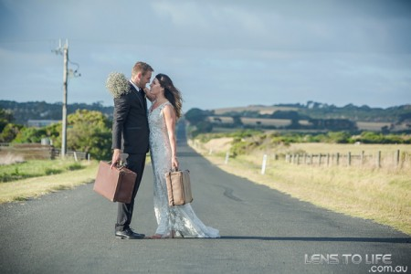Trenavin_Park_Wedding_Phillip_Island038