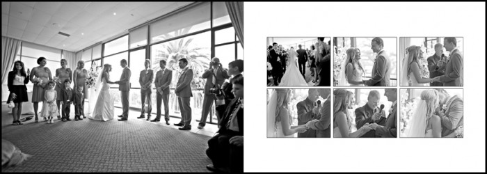[Wedding Gippsland] -  Phillip Island 07