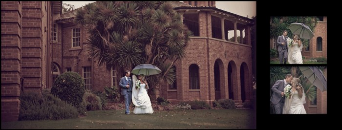 [Wedding Gippsland] -  Phillip Island 09