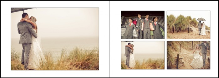 [Wedding Gippsland] -  Phillip Island 11