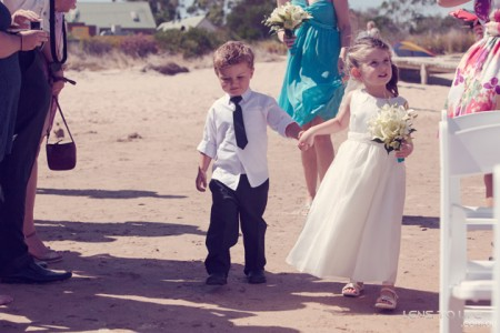 Wedding_Gippsland_Inverloch_Beach011