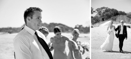 Wedding_Gippsland_Inverloch_Beach012