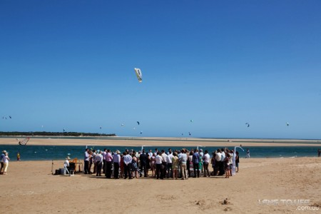 Wedding_Gippsland_Inverloch_Beach013