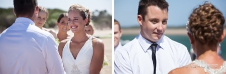 Wedding_Gippsland_Inverloch_Beach014