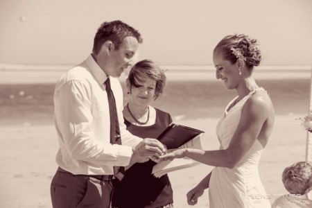 Wedding_Gippsland_Inverloch_Beach015