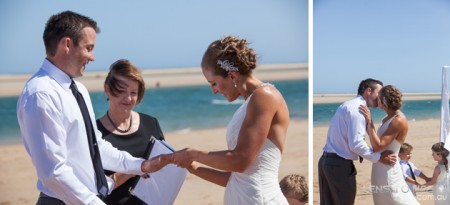Wedding_Gippsland_Inverloch_Beach016