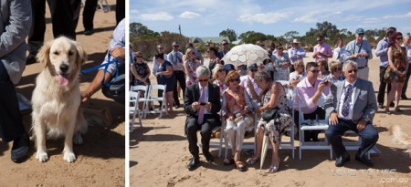 Wedding_Gippsland_Inverloch_Beach017