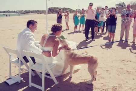 Wedding_Gippsland_Inverloch_Beach018