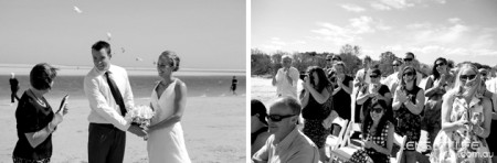 Wedding_Gippsland_Inverloch_Beach019