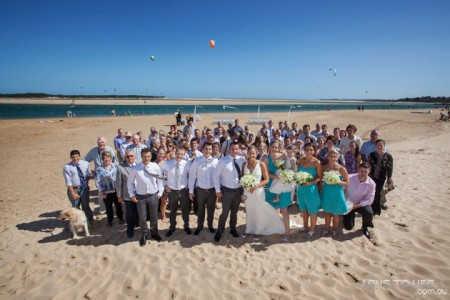 Wedding_Gippsland_Inverloch_Beach020