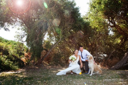 Wedding_Gippsland_Inverloch_Beach021