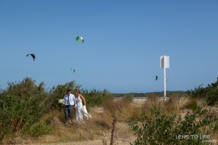 Wedding_Gippsland_Inverloch_Beach022