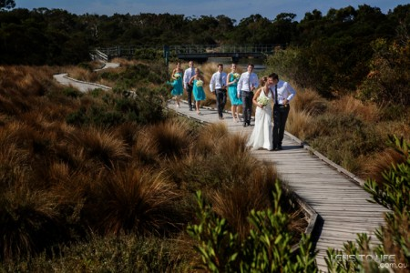 Wedding_Gippsland_Inverloch_Beach024