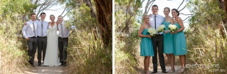 Wedding_Gippsland_Inverloch_Beach025