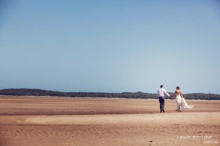 Wedding_Gippsland_Inverloch_Beach026