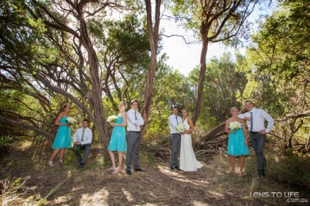 Wedding_Gippsland_Inverloch_Beach027
