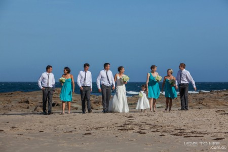 Wedding_Gippsland_Inverloch_Beach031