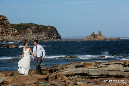 Wedding_Gippsland_Inverloch_Beach033