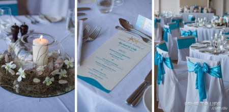 Wedding_Gippsland_Inverloch_Beach034