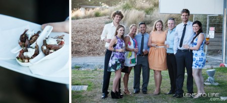 Wedding_Gippsland_Inverloch_Beach042