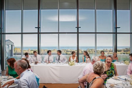 Wedding_Gippsland_Inverloch_Beach044