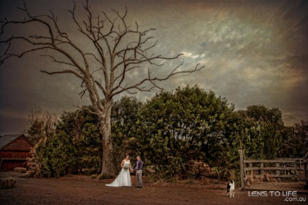 Wedding_Photography_Mornington_Peninsula001