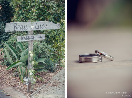 Wedding_Photography_Phillip_Island_Beau_and_Lucy001