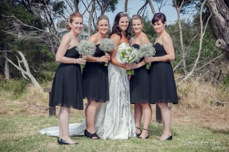 Wedding_Photography_Phillip_Island_Beau_and_Lucy011