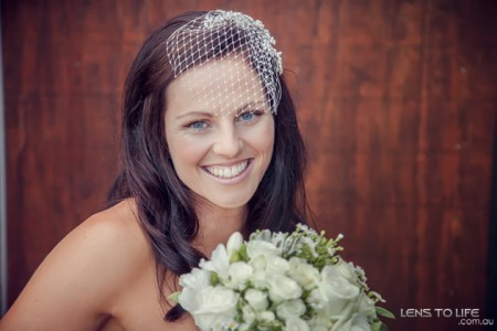Wedding_Photography_Phillip_Island_Beau_and_Lucy013