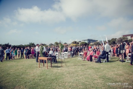 Wedding_Photography_Phillip_Island_Beau_and_Lucy015