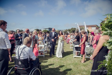 Wedding_Photography_Phillip_Island_Beau_and_Lucy017