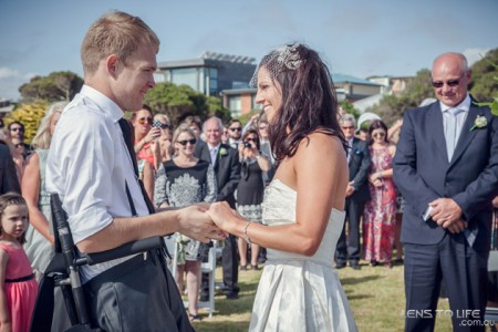 Wedding_Photography_Phillip_Island_Beau_and_Lucy018