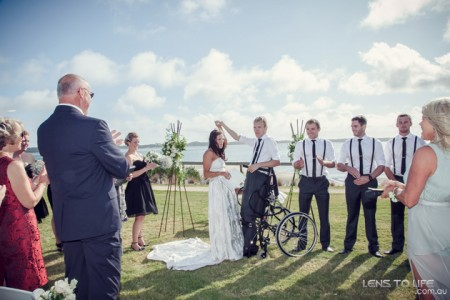 Wedding_Photography_Phillip_Island_Beau_and_Lucy021