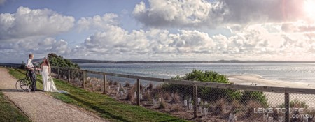 Wedding_Photography_Phillip_Island_Beau_and_Lucy024