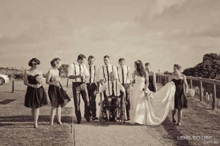 Wedding_Photography_Phillip_Island_Beau_and_Lucy025