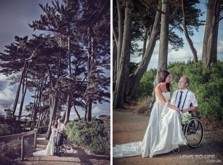 Wedding_Photography_Phillip_Island_Beau_and_Lucy026